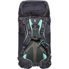 Osprey Kyte 66 Backpack Women grey